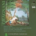 Gragnani