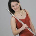 Pauline Floréani
