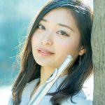 Mayuko Akimoto